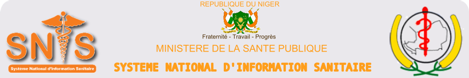 Systeme National d'Information Sanitaire